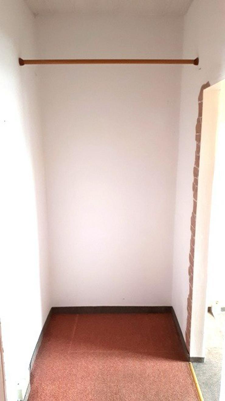 Bild 2: 1-Raum-Wohnung mit Balkon