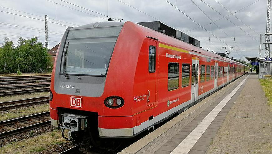 Interviewer (m/w/d) für Fahrgastzählungen in Hildesheim gesucht