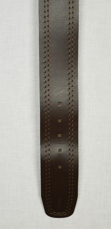 Bild 3: Mexx Gürtel von 90 cm bis 100 cm Marken Gürtel 48111511