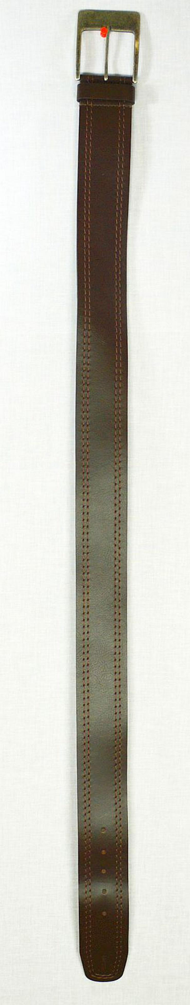 Mexx Gürtel von 90 cm bis 100 cm Marken Gürtel 48111511 - Gürtel & Hosenträger - Bild 1