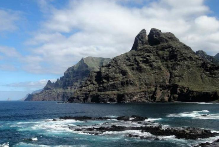 Bild 2: Wohnung zu vermieten in Teneriffa - Kanarische Inseln