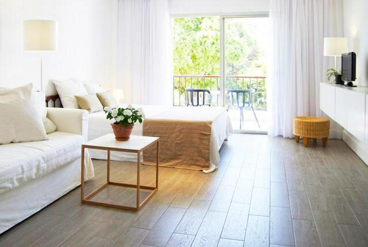 Wohnung zu vermieten in Teneriffa - Kanarische Inseln