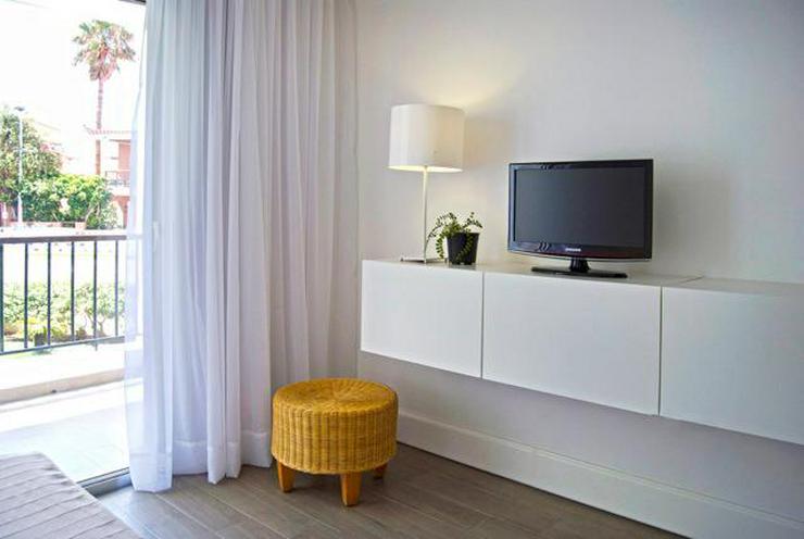 Bild 4: Wohnung zu vermieten in Teneriffa - Kanarische Inseln