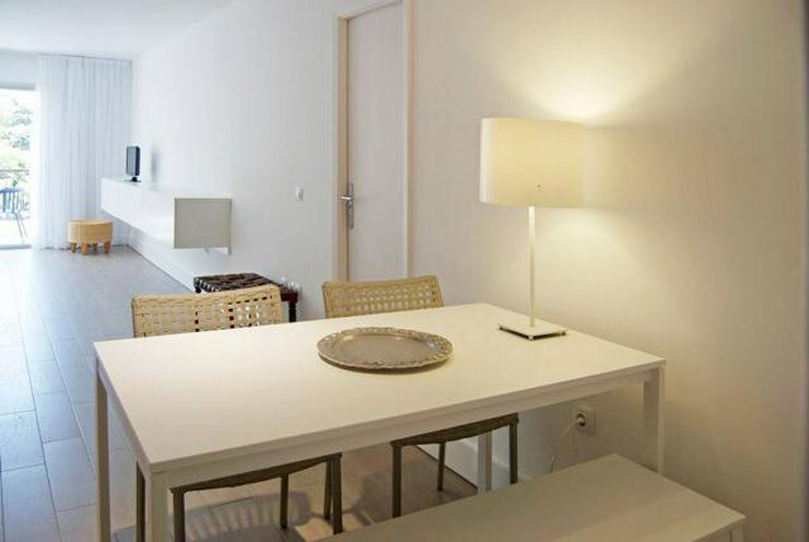 Bild 6: Wohnung zu vermieten in Teneriffa - Kanarische Inseln