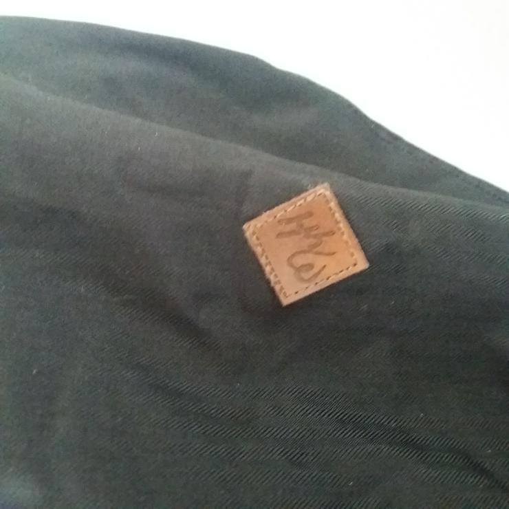 Verkaufe neuwertige Winterjacke  - Größen 40-42 / M - Bild 1
