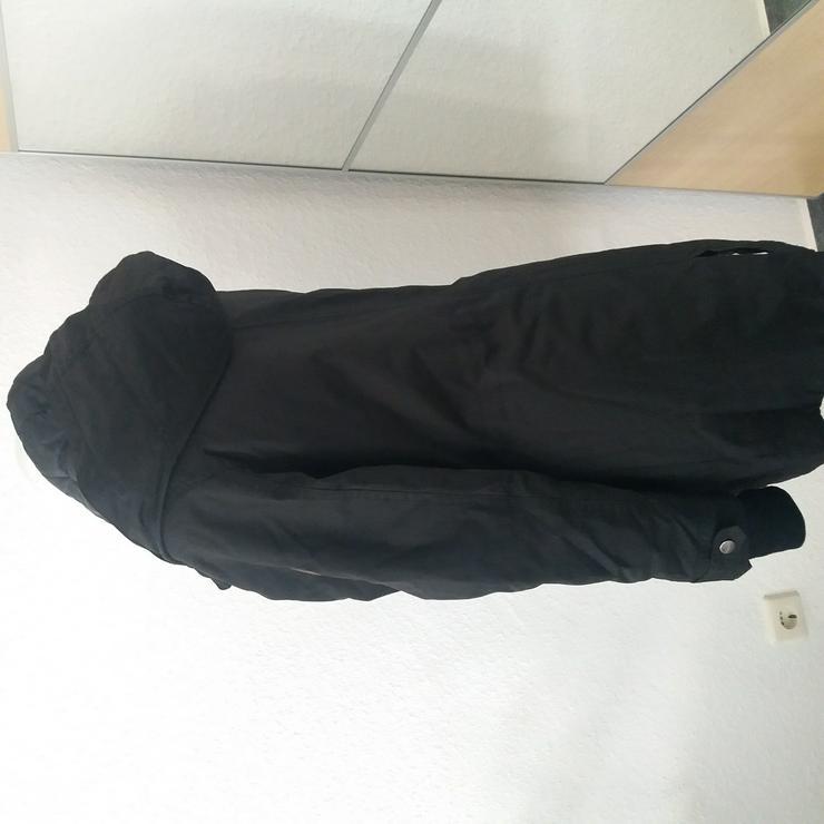 Bild 5: Verkaufe neuwertige Winterjacke