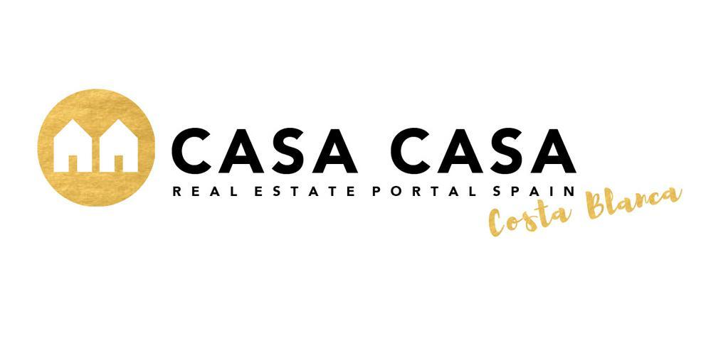 Wohnung kaufen im Costa Blanca ?