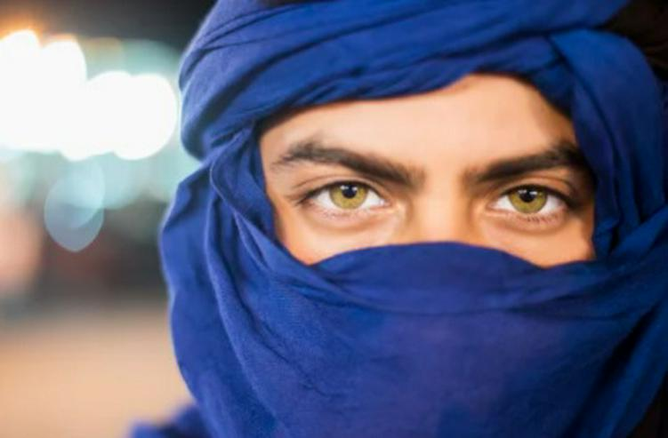 Arabisch Sprachkurs A1 für Anfänger