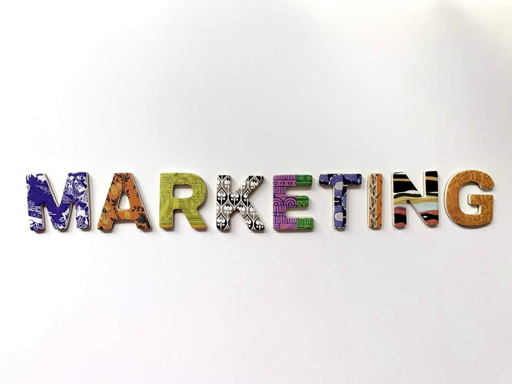 Kostenlose Webinare zum Thema Online-Marketing
