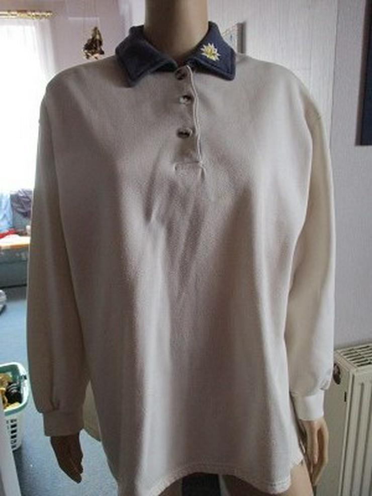 Bild 6: Damen Pullover