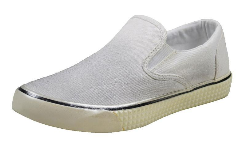 Diesel Damen Slipper Sneaker Vansis Y00970 Damen Schuhe 19051830