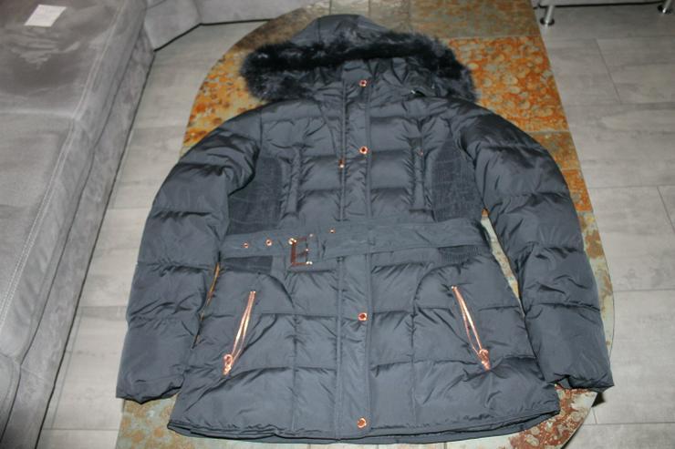 Sehr schöne Jacke von Gina Benotti Größe 38