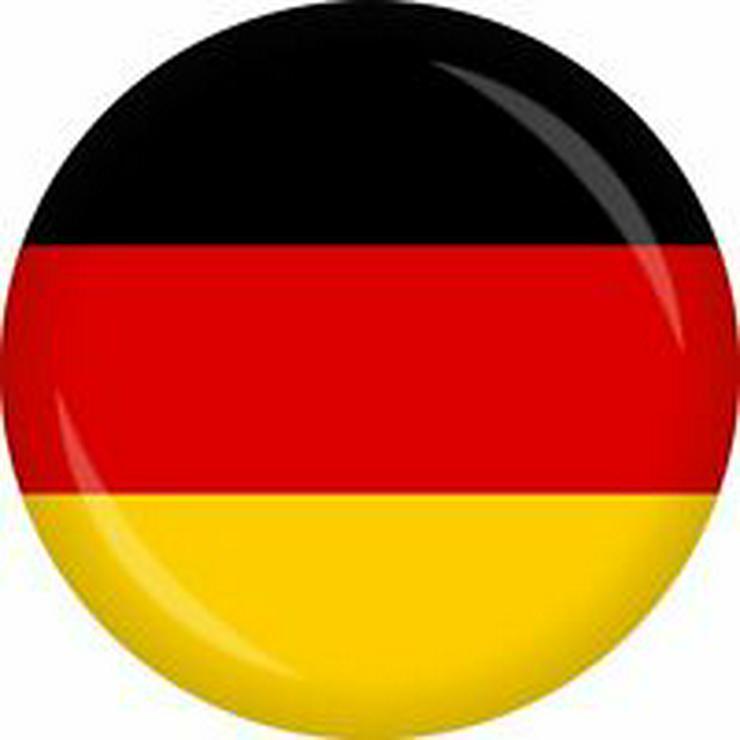 Unterricht und Nachhilfe in Deutsch