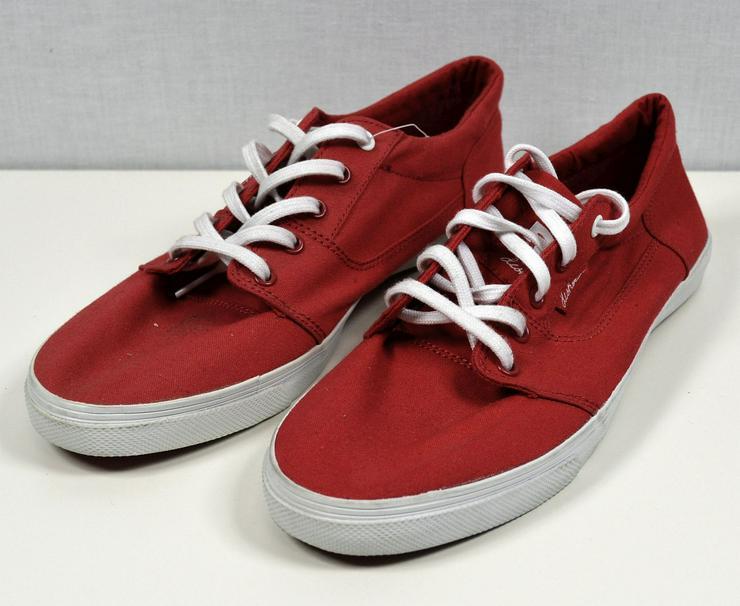 Bristol Cvas Schuhe Sneaker Gr. 41 Laufschuhe 14121604