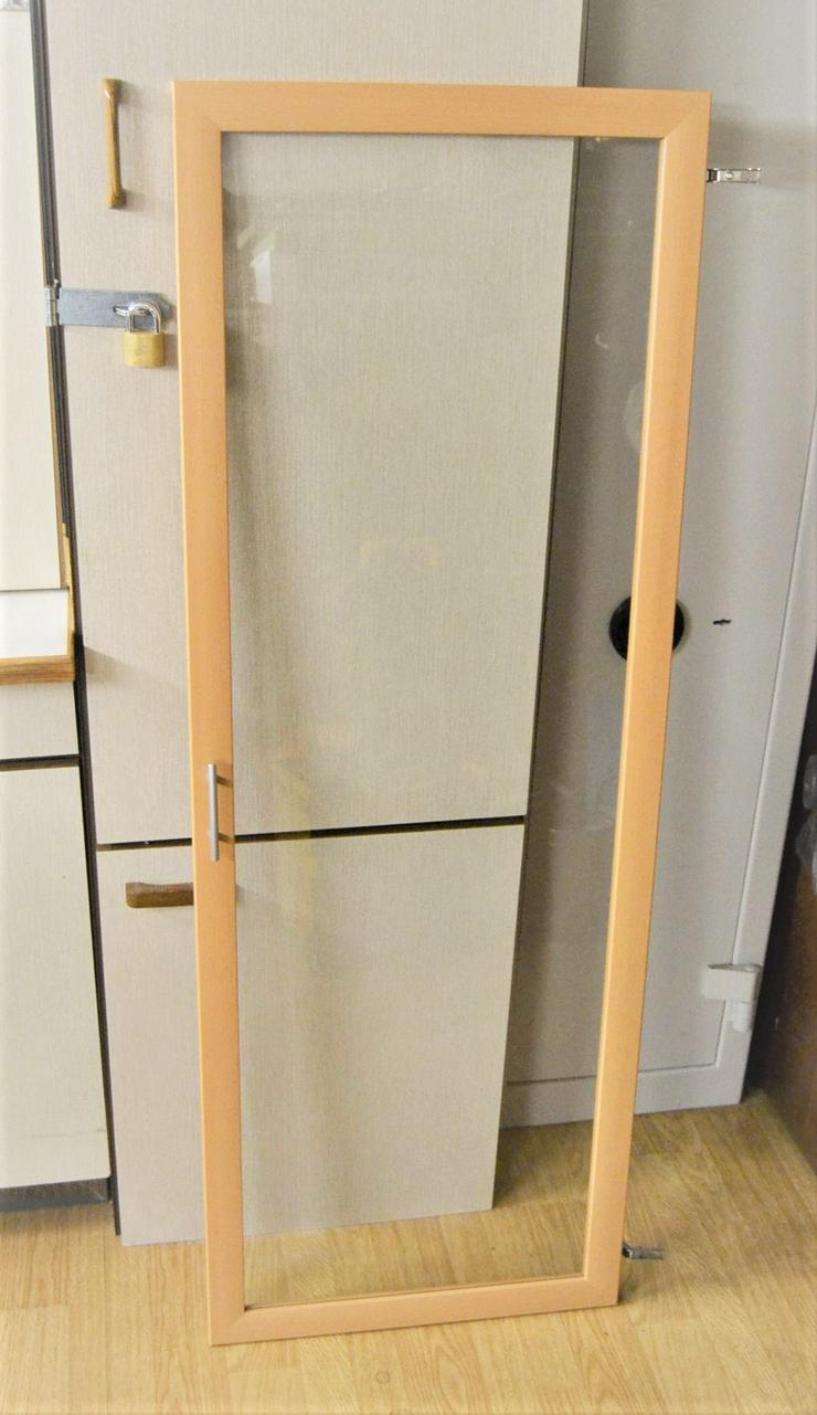 Glastür für Regal von Softplus Programm - Weitere - Bild 1