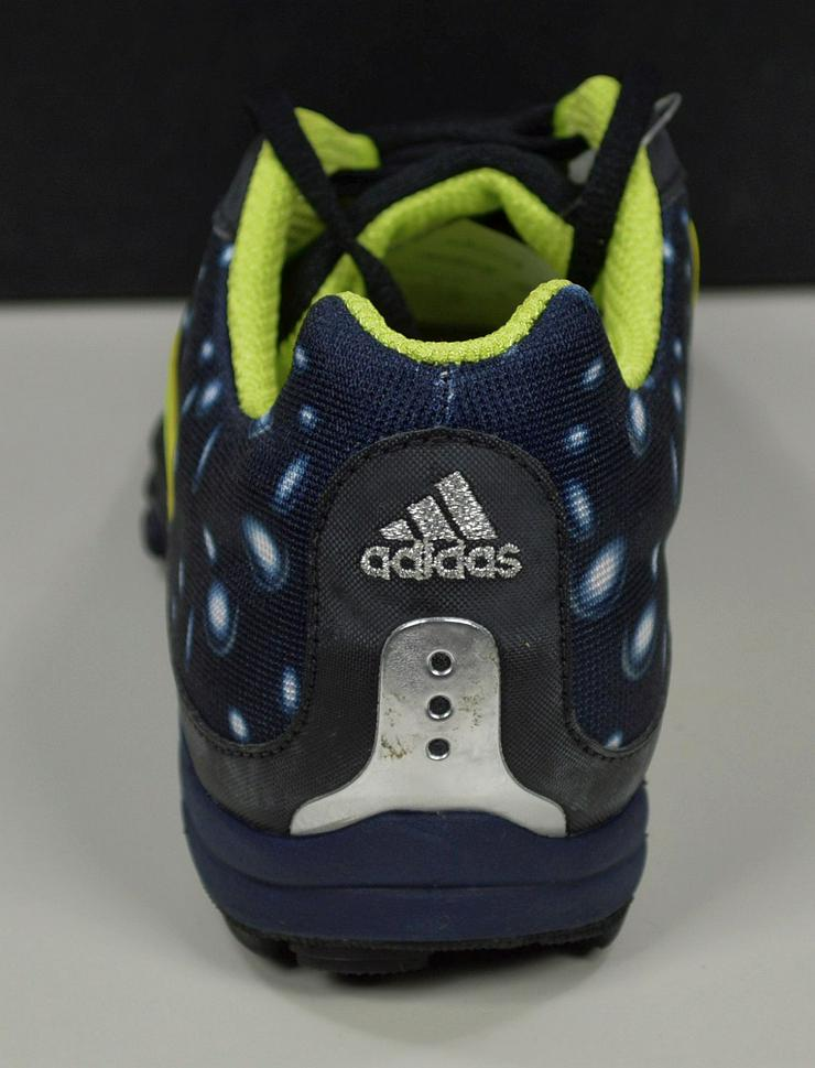 Bild 5: adidas Neptune XS Leichtathletik Schuhe Gr.44 Laufschuhe 21041705