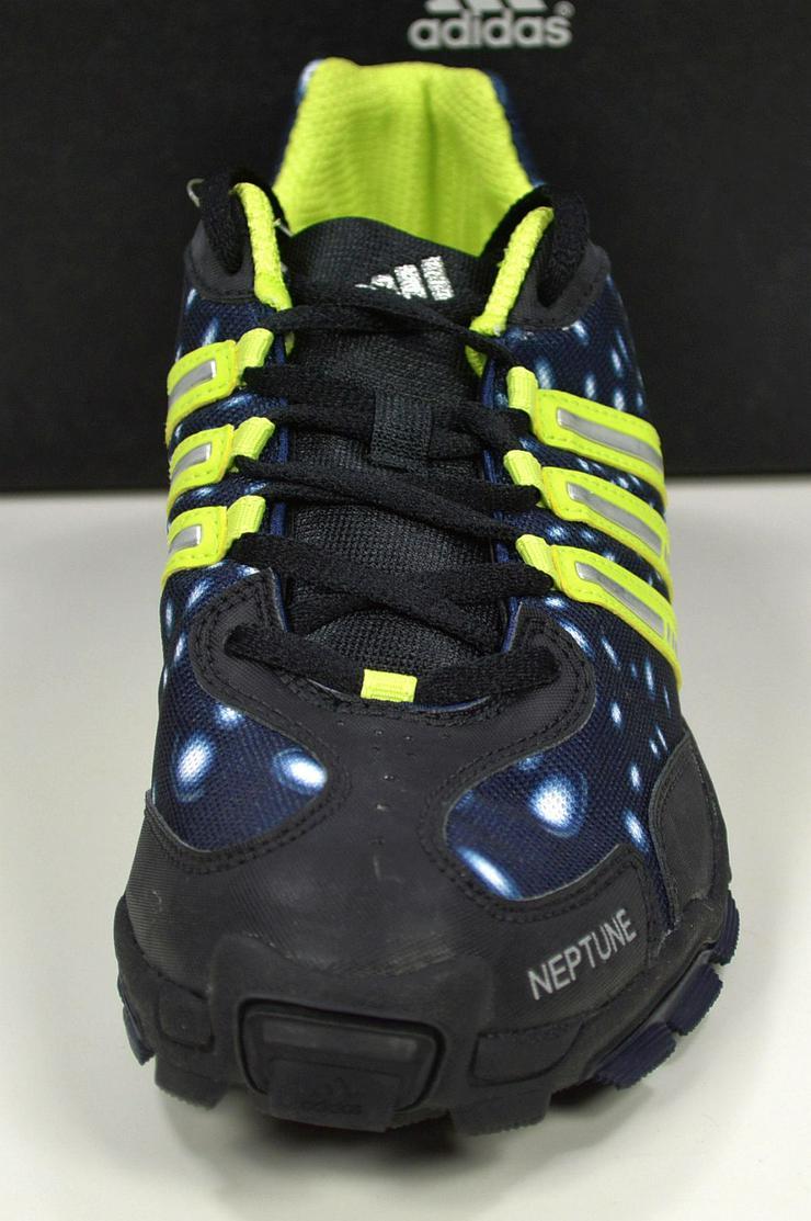 Bild 3: adidas Neptune XS Leichtathletik Schuhe Gr.44 Laufschuhe 21041705