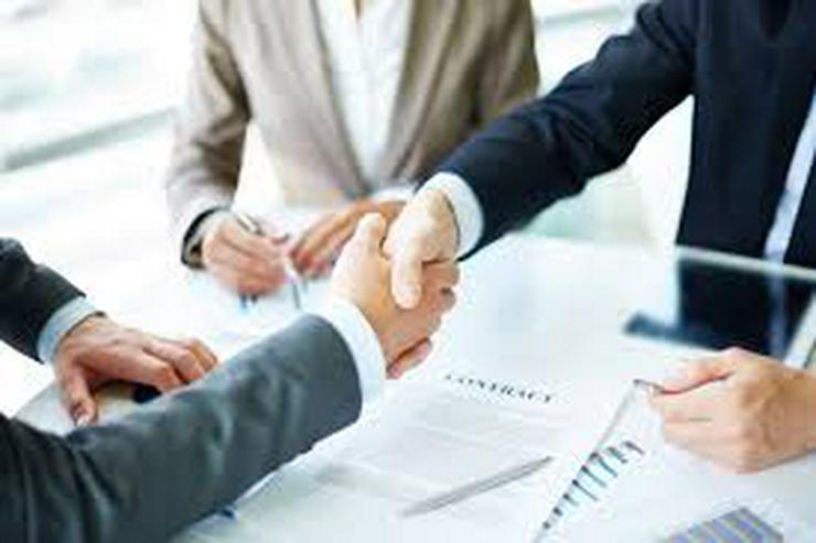 Firmenverkauf Unternehmensverkauf Unternehmensnachfolge