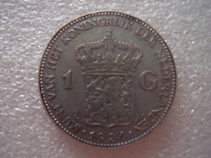 Bild 8: Gans  welt  Reichsmark  mit  SILBER  Verschiedene  Münze.