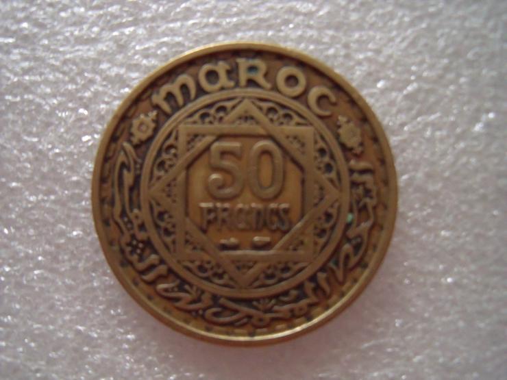 Bild 13: Gans  welt  Reichsmark  mit  SILBER  Verschiedene  Münze.
