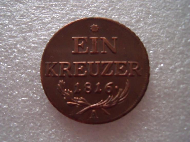 Bild 17: Gans  welt  Reichsmark  mit  SILBER  Verschiedene  Münze.