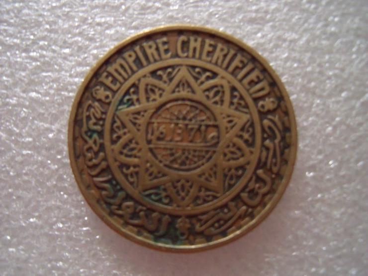 Bild 14: Gans  welt  Reichsmark  mit  SILBER  Verschiedene  Münze.