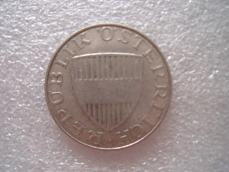 Bild 12: Gans  welt  Reichsmark  mit  SILBER  Verschiedene  Münze.
