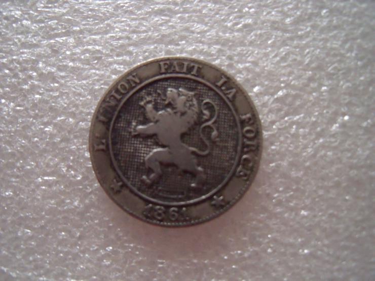Bild 16: Gans  welt  Reichsmark  mit  SILBER  Verschiedene  Münze.