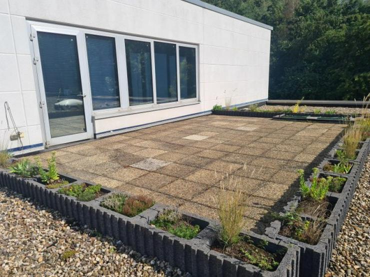 Bild 4: TOP., Büroräume mit Blick ins Grüne zu vermieten!