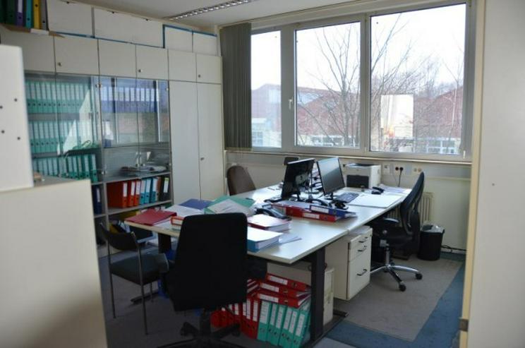 Bild 6: TOP., Büroräume mit Blick ins Grüne zu vermieten!
