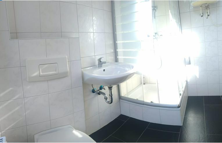 2 Raumwohnung, 2 Raum Wohnung in Greiz