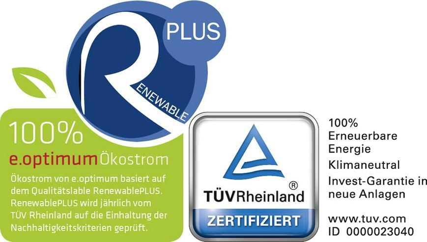 Bild 3: Vertriebspartner m/w/g deutschlandweit für Strom&Gas gesucht!
