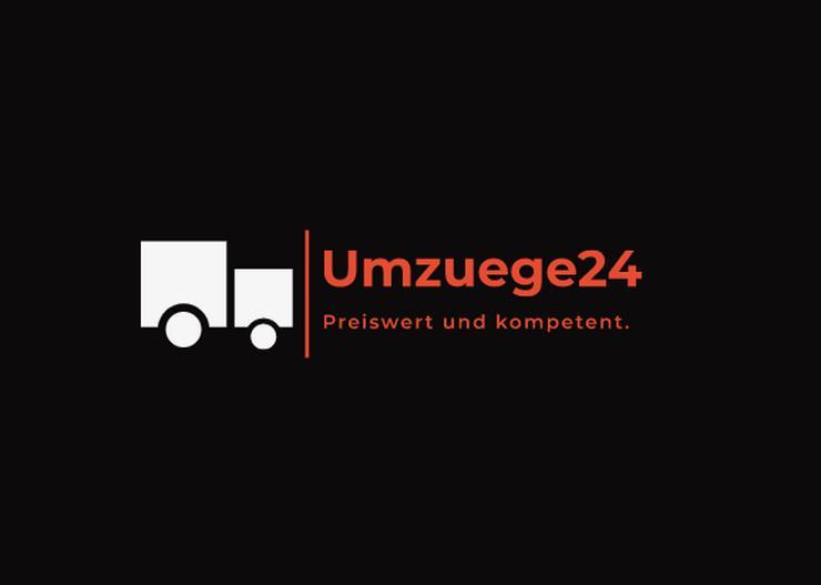 Umzug & Transporte aller Art ✅ Möbelaufbau /Möbelmontage ✅ IKEA ✅