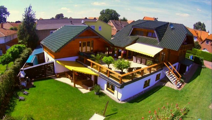 Messezimmer Pension Unterkunft Hotel Gästezimmer Monteurzimmer Hannover Hildesheim 17€