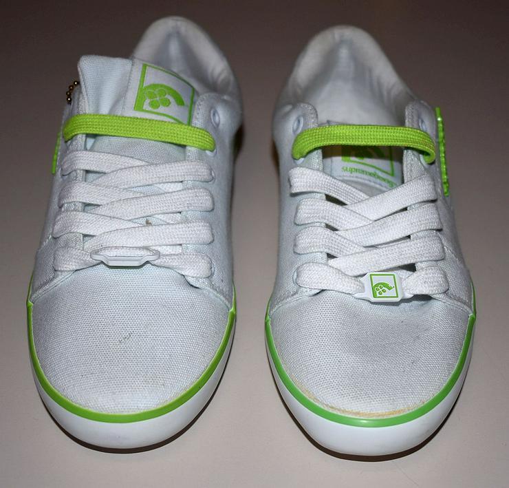 Bild 4: Supreme Being Sneaker Gr.38 Laufschuhe Damen Schuhe 24101900