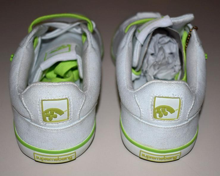 Bild 2: Supreme Being Sneaker Gr.38 Laufschuhe Damen Schuhe 24101900