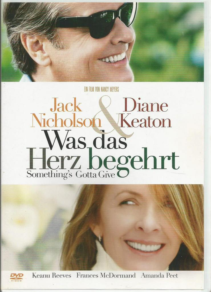 VerschieIdenene DVD.s Teil II