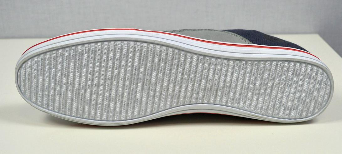 Bild 6: The Cassette Sneaker Stiefeletten Gr.45 Herren Schuhe 14121601