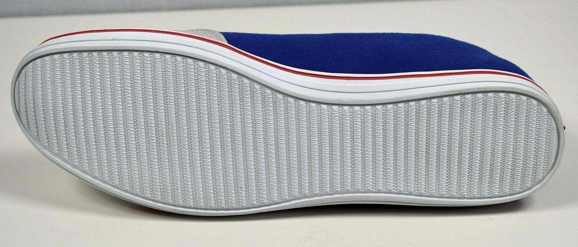 Bild 6: The Cassette Sneaker Gr.42 Stiefel Halbschuhe Schuhe 18121606