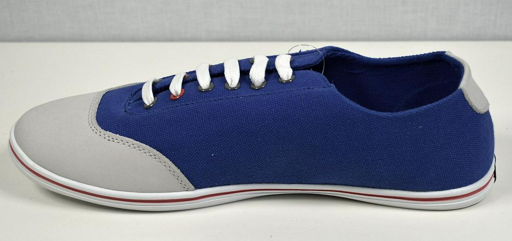 Bild 2: The Cassette Sneaker Gr.42 Stiefel Halbschuhe Schuhe 18121606