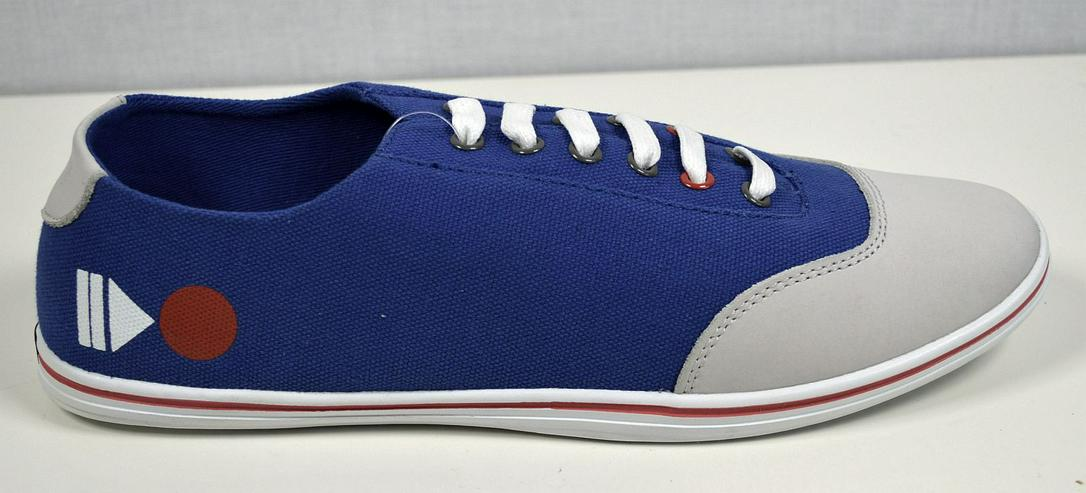 Bild 4: The Cassette Sneaker Gr.42 Stiefel Halbschuhe Schuhe 18121606