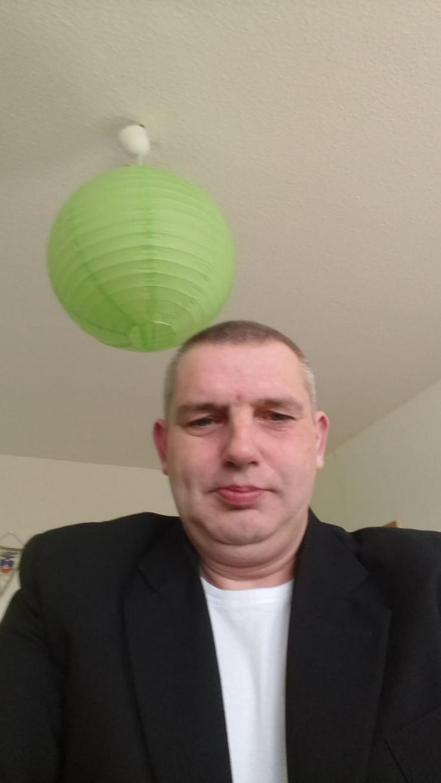 Thomas aus Sassnitz