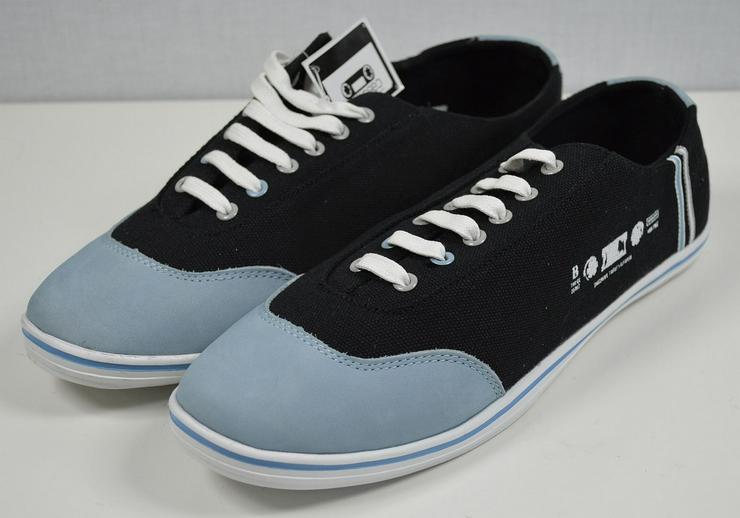 The Cassette Sneaker Stiefel Herren Schuhe Laufschuhe 18121611
