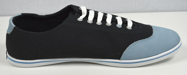 Bild 4: The Cassette Sneaker Stiefel Herren Schuhe Laufschuhe 18121611