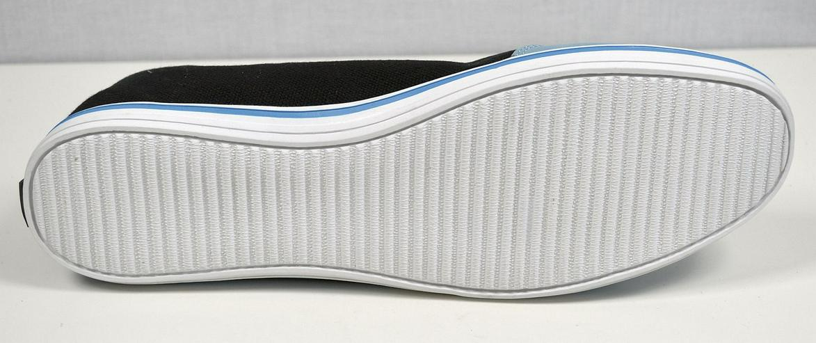Bild 6: The Cassette Sneaker Stiefel Herren Schuhe Laufschuhe 18121611
