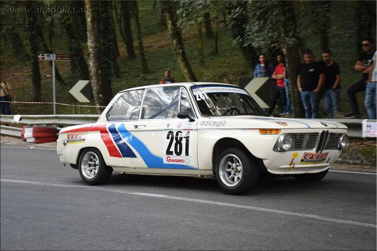 Bild 2: 4 Felgen Opel Minilite Kadett Manta 7x13 4x100 ET-7