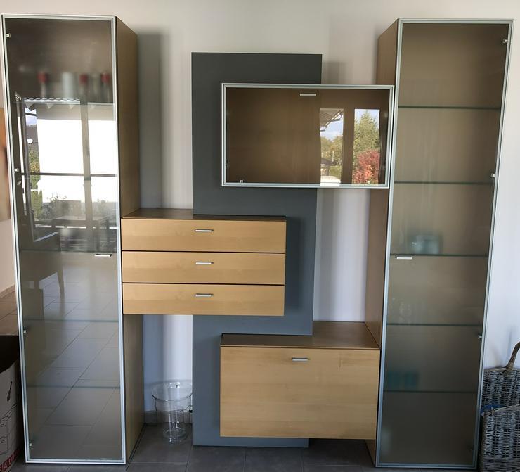 Wohnzimmerschrank  - Schränke & Regale - Bild 1