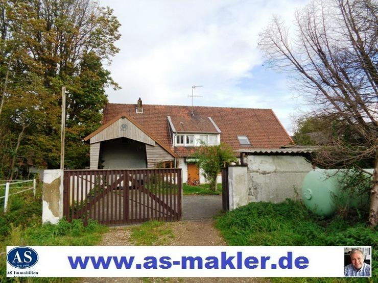 *Pferdeliebhaber*, Wohnen und Arbeiten in ein Bauernhaus!