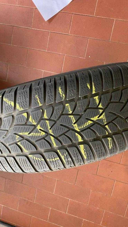 Bild 3: BMW WI RÄDER X 4 und X 3 gebraucht