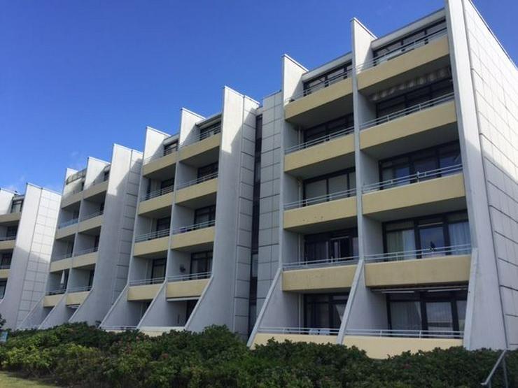Wohnung zum Kauf Fehmarn, Eigentumswohnung, Ferienwohnung